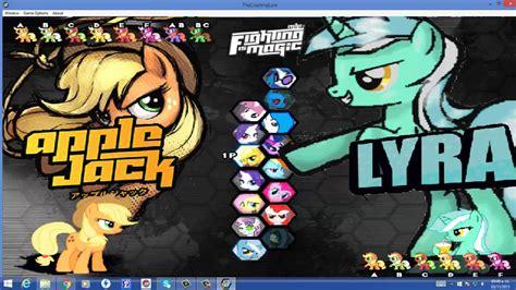 3 nuevas versiones fighting is magic tribute edition
