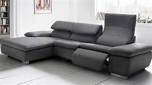 Sofa Mit Relaxfunktion : sofa mit relaxfunktion elektrisch beeindruckend sofa mit funktion beeindruckend leder elektrisch ~ Whattoseeinmadrid.com Haus und Dekorationen
