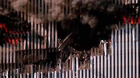 911 Jumpers Hitting Ground Bing Images 9 11