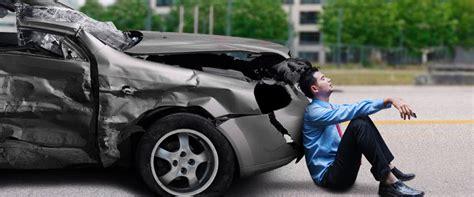 Racine & Walworth Car Accident Lawyers | Car Accident ...