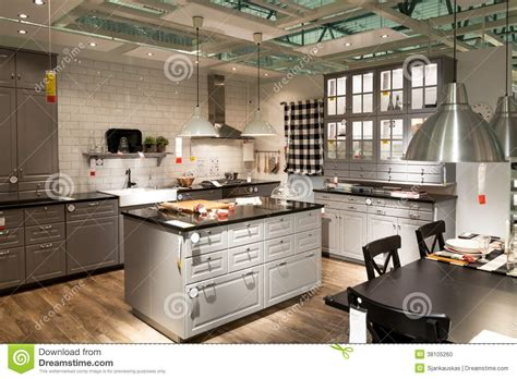 magasin cuisine marseille magasin cuisine marseille cuisiniste me cuisine
