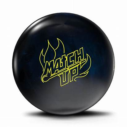 Bowling Balls Storm Match Ball Pearl Mix
