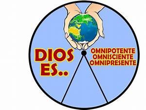 Religicando EN EL cole: Manualidad: La ruleta de la creacin