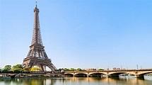 Destination Guide: Paris, France   FCM