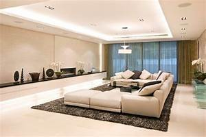 Living, Room, 2020, The, Most, Popular, Ideas, For, Successful, Design, Projects