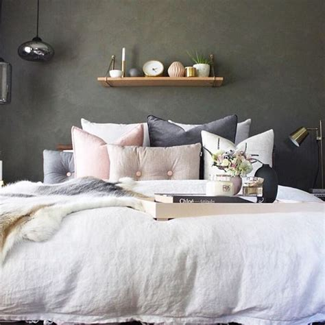 bedroom decorating trends daily decor