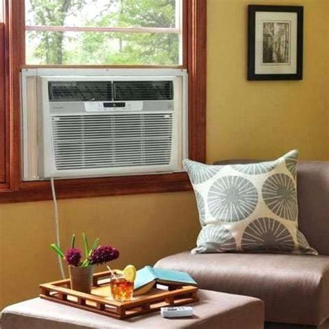 window air conditioner  heat reviews guide