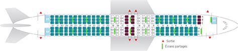 air transat selection siege bienvenue sur airtransat ca vols forfaits circuits