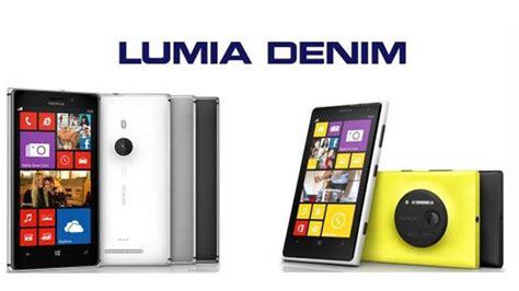 lumia 1020 ve lumia 925 denim g 252 ncellemesi alıyor mobil13