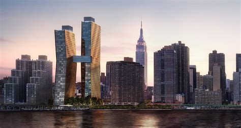 two bedroom house floor plans shop 39 s east river towers named copper buildings