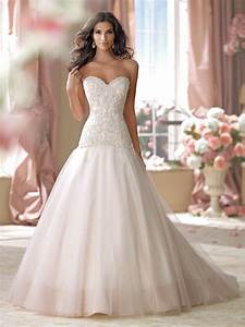 after the wedding what to do with your bridal gown With wedding dresses for