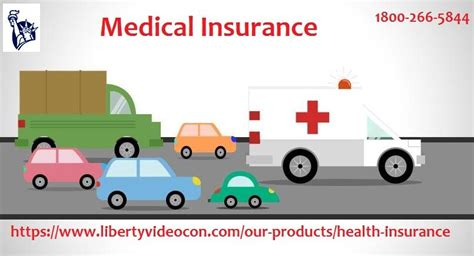 Proposal/renewal form (agent) 2.464 mb. Two Wheeler Insurance - Buy / Renew Bike Insurance Policy Online | Medical insurance, Health ...