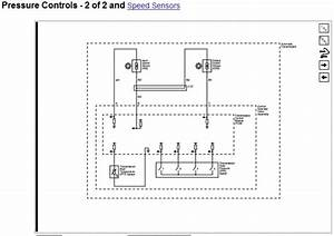 Looking For A Wiring Diagram For A 2008 H2 Hummer 6 2 Efi