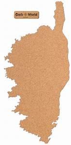 Pinnwand Aus Kork : korsika pinnwand aus kork umrisse korsika jetzt entdecken kork ~ Yasmunasinghe.com Haus und Dekorationen