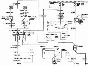 Cadillac Srx Wiring Diagram