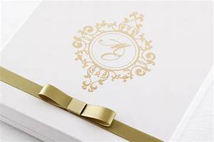 wedding invitations wedding stationery south africa With wedding invitation printing companies cape town