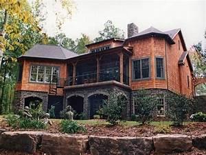 View Plans Lake House Lake Home House Plans, lake home