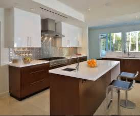simple kitchen design ideas simple kitchen designs modern kitchen designs small kitchen designs