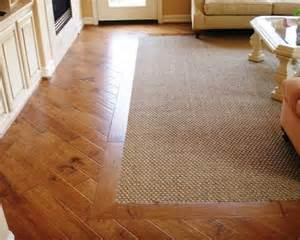 combination of carpet hardwood yelp