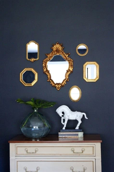 black and white bedrooms 1000 ideas about gold dresser on pinterest dressers 14562 | 4bae90c14562a6b72adf78d400812472