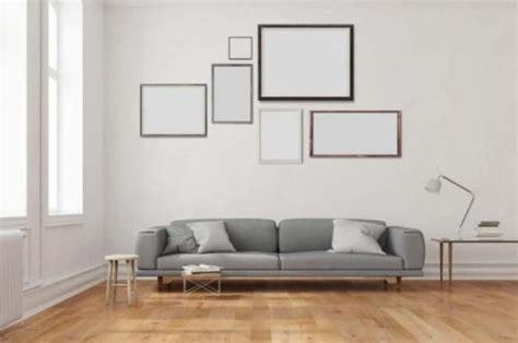 comment accrocher un meuble de cuisine au mur comment accrocher un tableau sur un mur