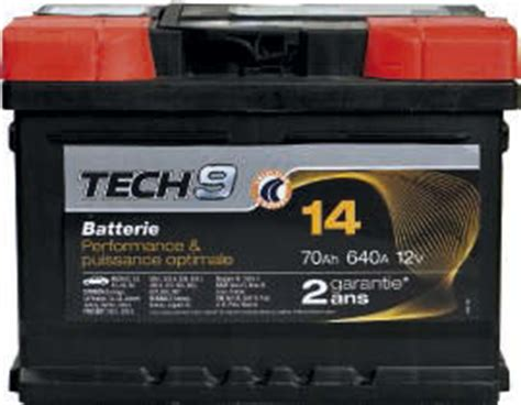 si鑒e auto leclerc batterie auto leclerc votre site spécialisé dans les accessoires automobiles