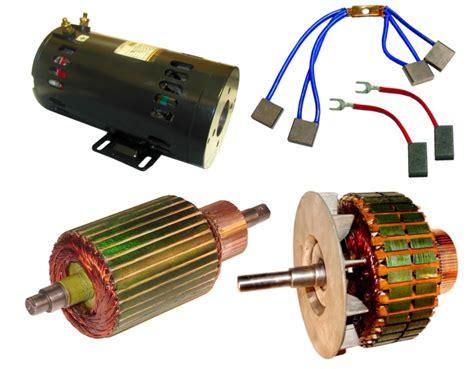 Electric Motor Repair by Electric Motor Repair Ohio Electric Motor Repair Motor