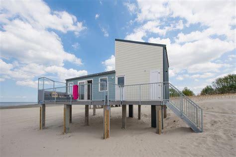roompot beach resort kamperland zeeland supertripsnl