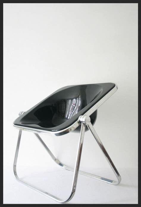 Aera Möbel by Original Lounge Plona Stuhl Piretti Castelli Eames