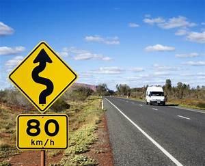 Acheter Une Voiture à Un Particulier : australie dossier acheter un van ou une voiture en australie ~ Gottalentnigeria.com Avis de Voitures