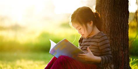 Reading Report Shows American Children Lack Proficiency