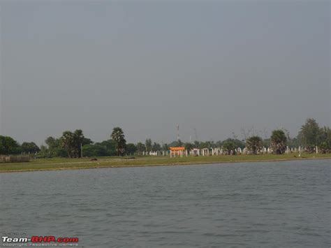 Cost Of Fishing Boat In Chennai by Enchanting Weekend Getaway Places Around Chennai Page 3