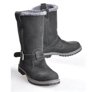 s boots uk waterproof timberland nellie pull on waterproof boot 39 s black uttings co uk