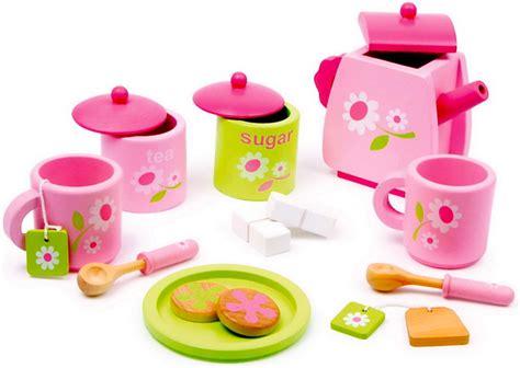 cuisine jouet fille la cuisine des enfants robe de princesse fille