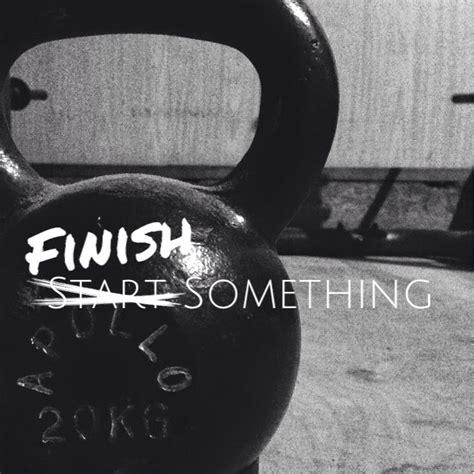 kettlebell challenge swing swings workout remember