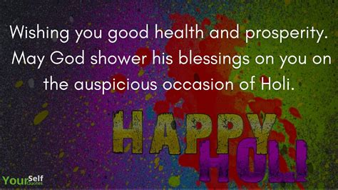color messages 2019 happy holi wishes and quotes to make your colorful