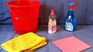 Domicil Möbel Outlet : fenster putzen tipps fenster putzen 7 tipps f r die reinigung fenster putzen hausmittel und ~ Orissabook.com Haus und Dekorationen