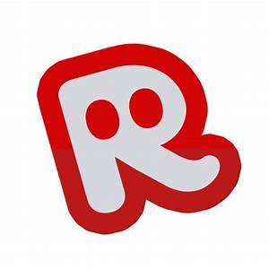 Paypal Freunde Einladen : roamler geld verdienen mit deinem smartphone empfehlung androidmag ~ Orissabook.com Haus und Dekorationen