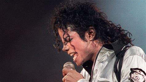 Michael Jackson Best Song by The Top 30 Best Michael Jackson Songs Ranked In