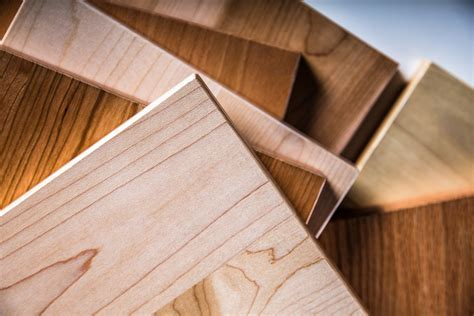 Hardwood Plywood: Advantages   DHA