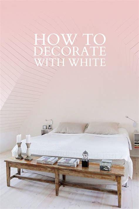 home decor blogs 4 of toronto s most inspiring home decor blogs