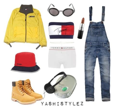 Best 25+ Aaliyah costume ideas on Pinterest | Aaliyah rock the boat 90s themed outfits and 90s ...