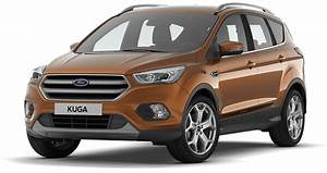Ford 4x4 Prix : ford 4x4 prix neuf ~ Medecine-chirurgie-esthetiques.com Avis de Voitures