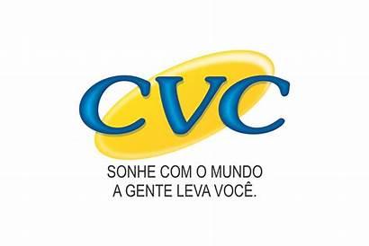 Cvc Cdr Vector