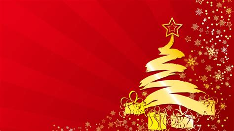 Update My Androidandroid Christmas Wallpaper Make This Eve