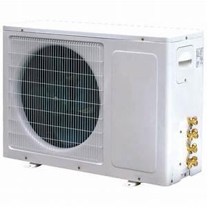 Air Conditioner Outdoor Unit   U090f U092f U0930  U0915 U0902 U0921 U0940 U0936 U0928 U0930  U0906 U0909 U091f U0921 U094b U0930  U092f U0942 U0928 U093f U091f
