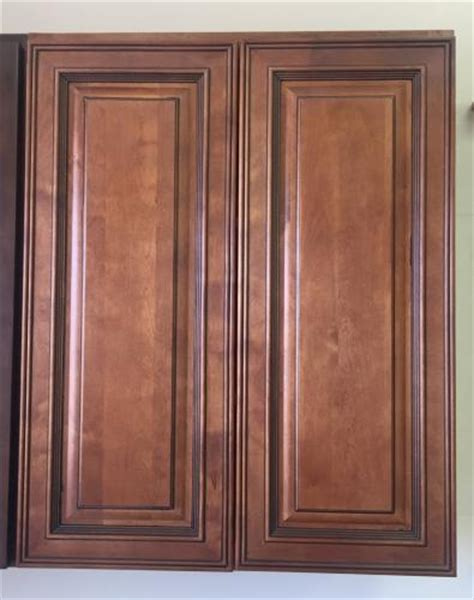 kitchen cabinets dfw how to update kitchen cabinets in dfw by mousa yasein