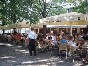 Cafe Bar Celona Nürnberg : cafe bar celona frankfurt cafe bar celona ~ Watch28wear.com Haus und Dekorationen