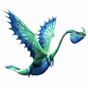Dragons Drachen Namen : knochenbrechers eroberung drachenz hmen leicht gemacht wiki fandom powered by wikia ~ Watch28wear.com Haus und Dekorationen