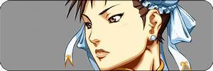 Chun Li Strategy Guide And Moves Super Street Fighter 2